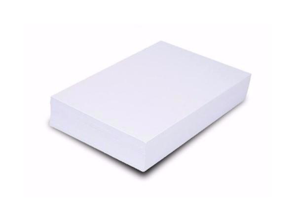 纸浆中需要加入抗静电剂吗?