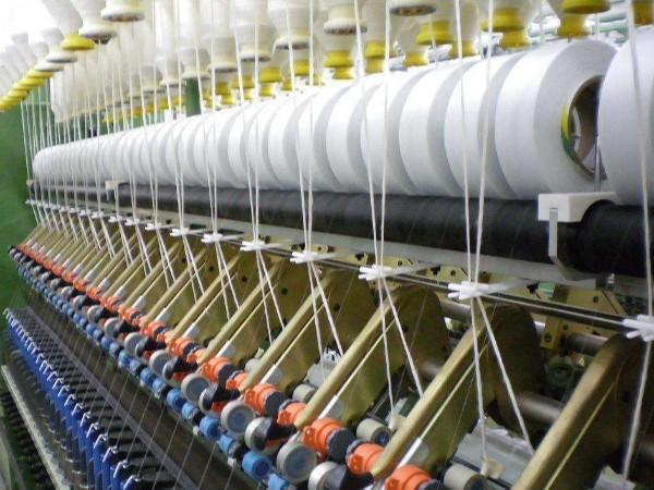 纺纱用的抗静电剂