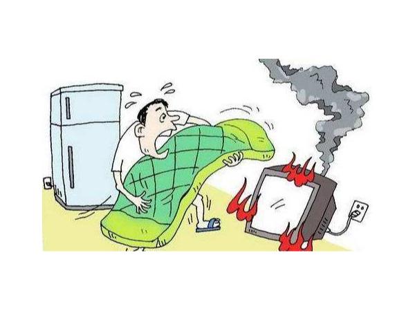 不着火 更安全 聚力研发出新型抗静电剂