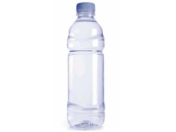 塑料瓶内加抗静电剂