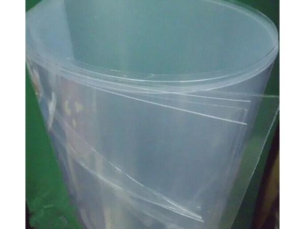 塑料材中pc加什么防静电剂