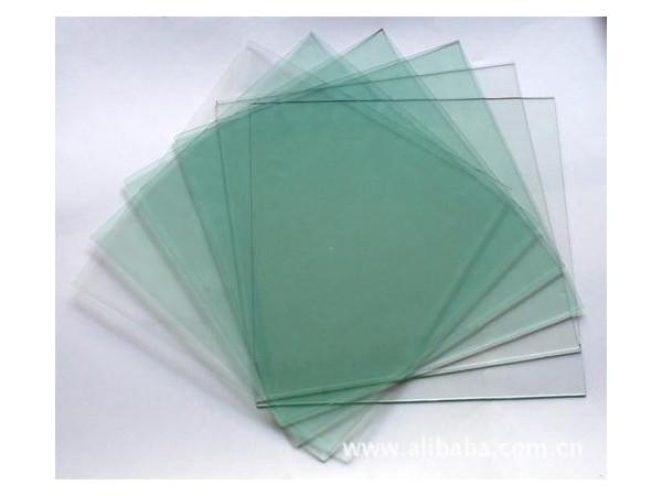 如何解决玻璃原片吸附问题?