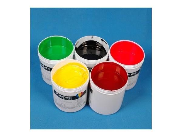 油墨印刷有静电怎么办?