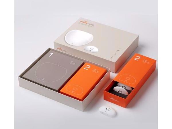 电子包装行业使用不合格抗静电剂有哪些危害?