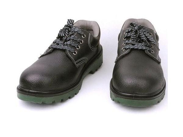 内加到鞋底用的抗静电剂
