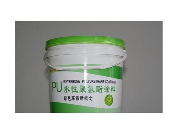 水性聚氨酯涂料用抗静电剂