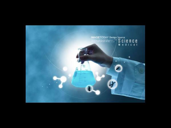 什么是化学防静电?