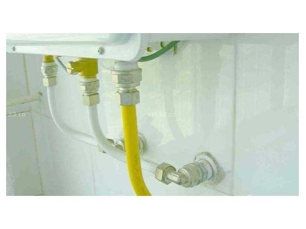 煤气管道不加抗静电剂处理会怎样?
