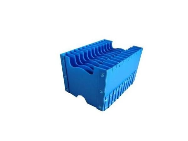 中空板有静电用什么抗静电剂?
