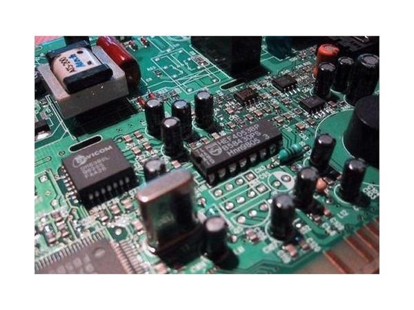 抗静电剂会损坏电子元器件吗?