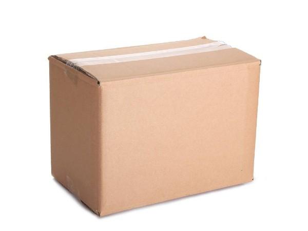 包装用的抗静电剂