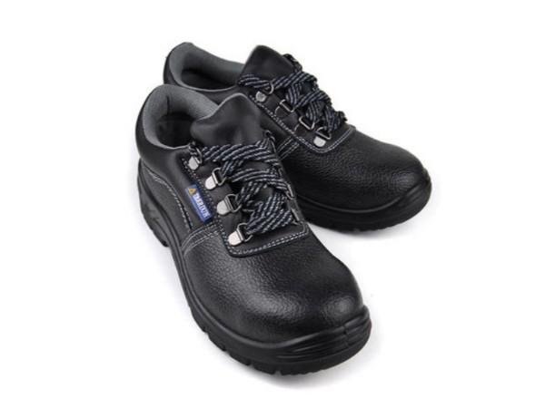 聚氨酯鞋抗静电剂用量