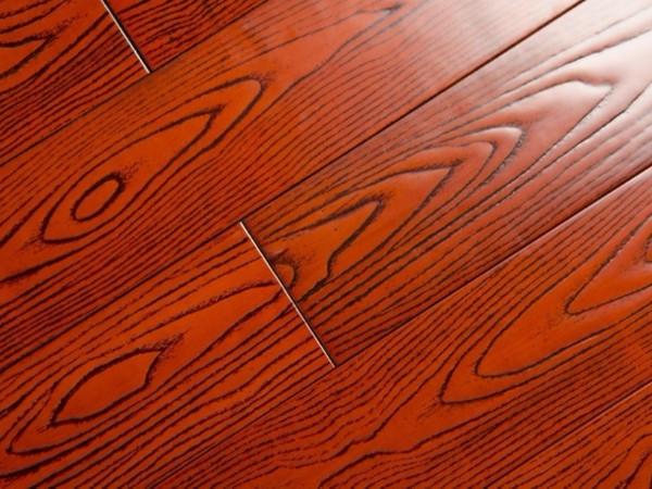 地板表面静电处理抗静电剂
