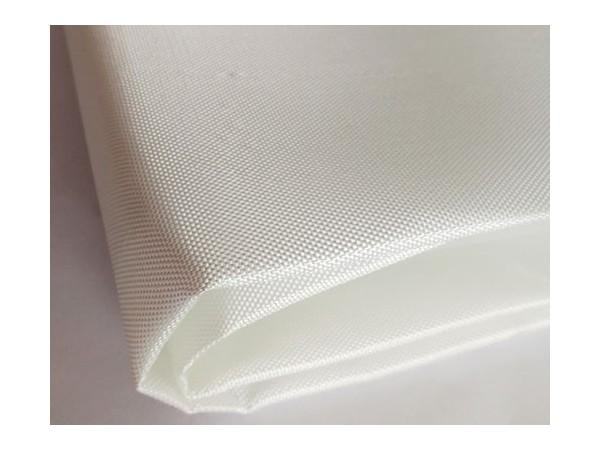 玻璃纤维布用防静电剂