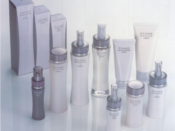 化妆品包装色母粒用抗静电剂