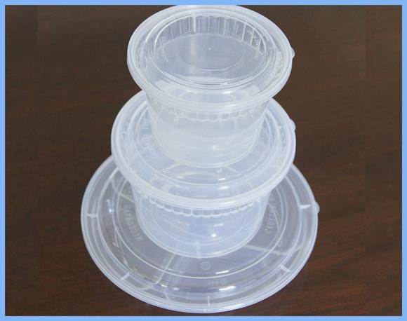 注塑食品餐盒在生产中有静电怎么办?