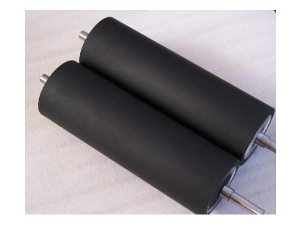 橡胶胶辊抗静电剂