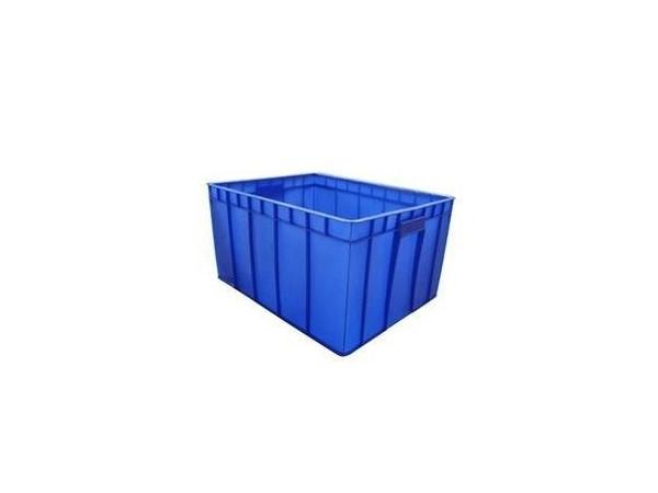 塑料箱有静电用什么抗静电剂?