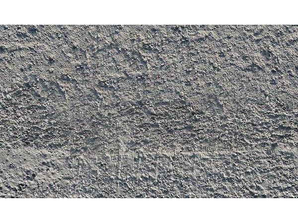 水泥砂浆抗静电剂可以用于什么行业,效果如何呢?