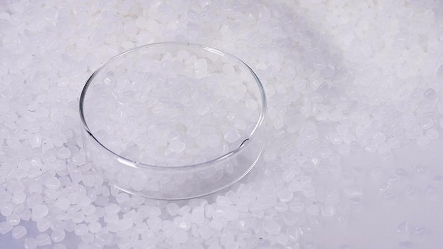 聚丙烯母料用的抗静电剂