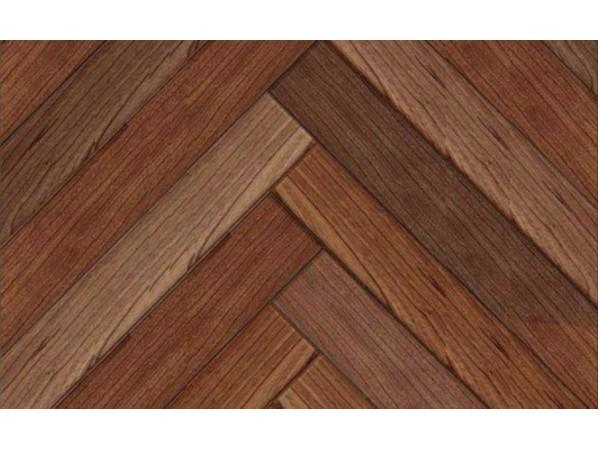 地板为什么添加防静电剂?