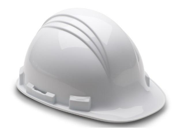 煤矿井下安全帽用抗静电剂