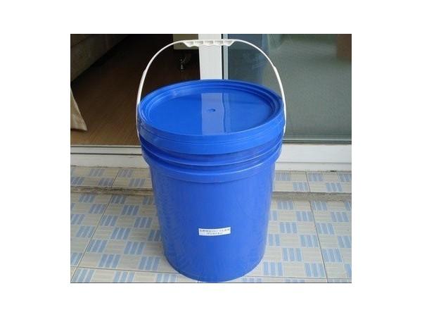 注塑桶有静电用什么抗静电剂?