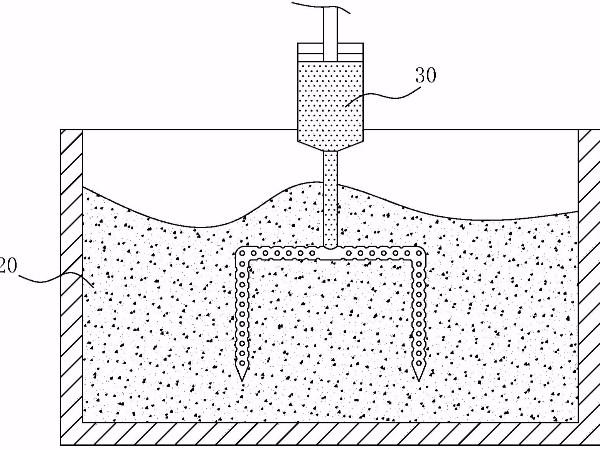 胶料中粉体产生静电,为什么添加抗静电剂?