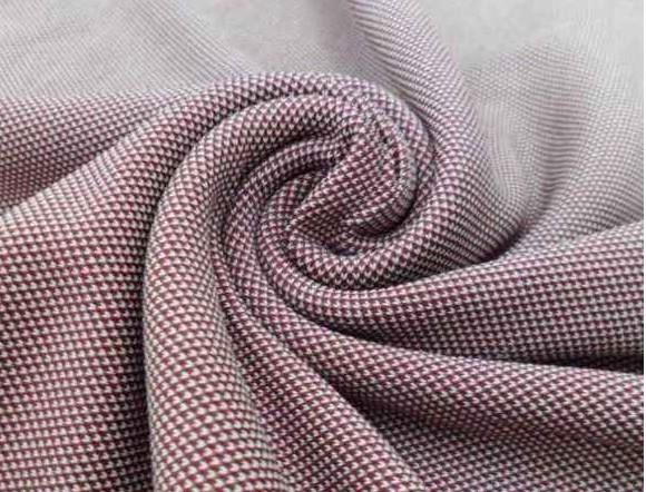 适用于纺织的抗静电剂