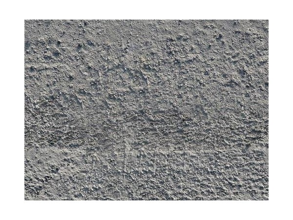 水泥砂浆抗静电处理剂
