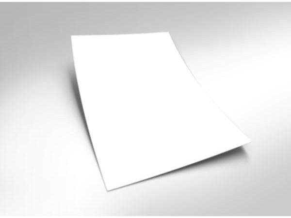 纸张粘在一起怎么办?