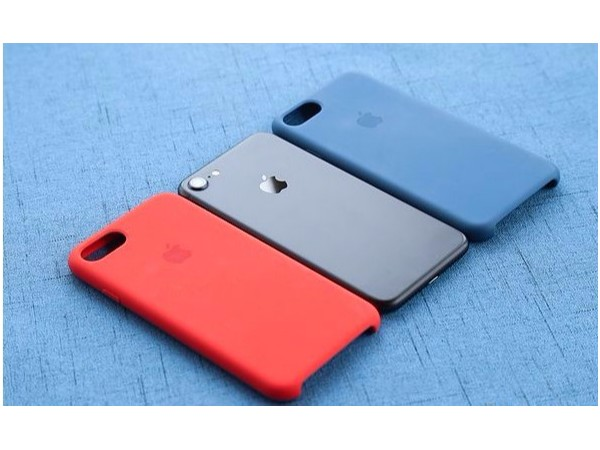 抗静电剂可以解决苹果原厂手机壳沾灰问题吗?