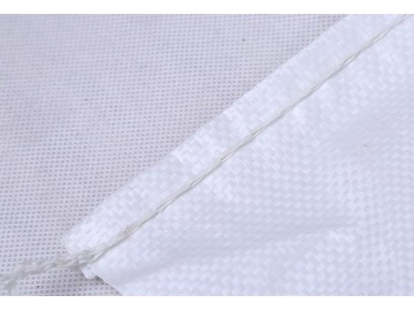 编织袋防静电能不能加抗静电剂