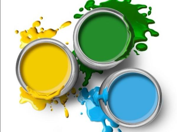 涂料防静电为什么要加入抗静电剂