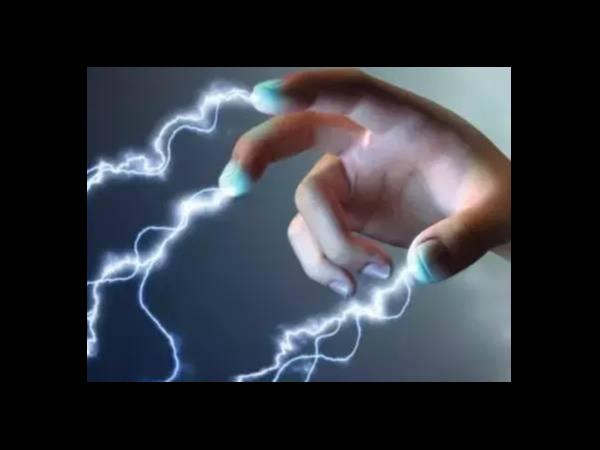 了解静电产生的原理,消除静电!