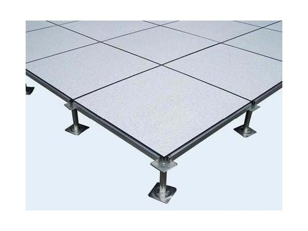 PVC地板静电一触即发,山东聚力给予反击