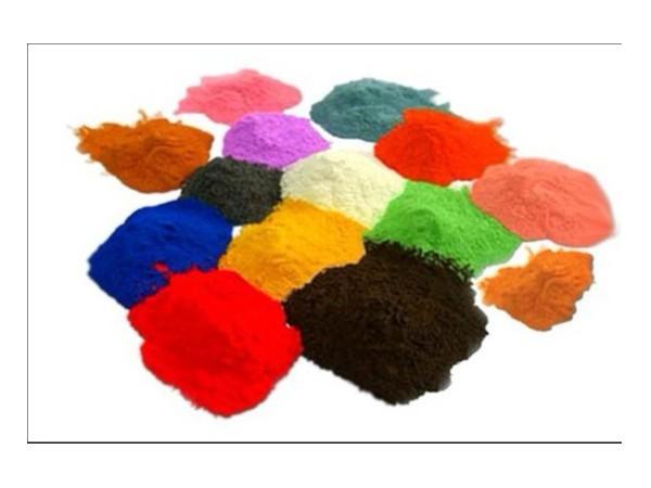 用于粉末涂料的抗静电剂