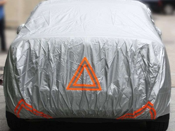 PVC车衣用的抗静电剂