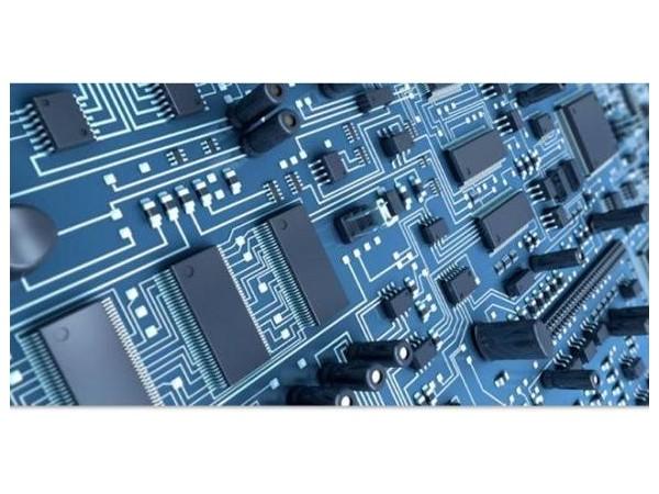 电子产品抗静电剂
