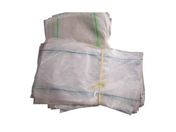 编织袋抗静电剂