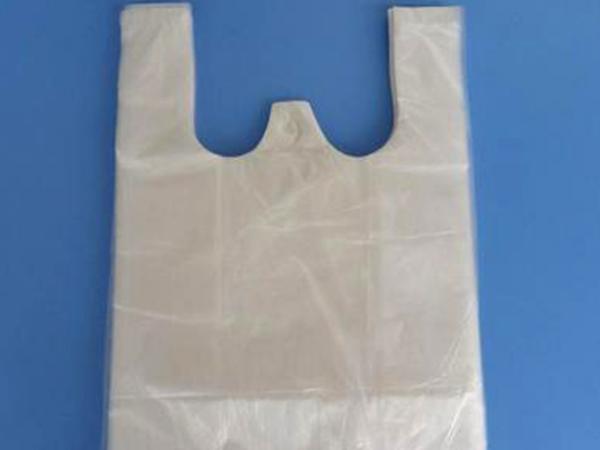 塑料袋静电粘设备的问题怎么解决?