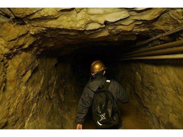矿井下聚氨酯制品为什么必须要防静电?