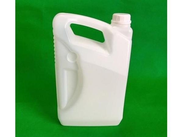 塑料桶如何防静电?