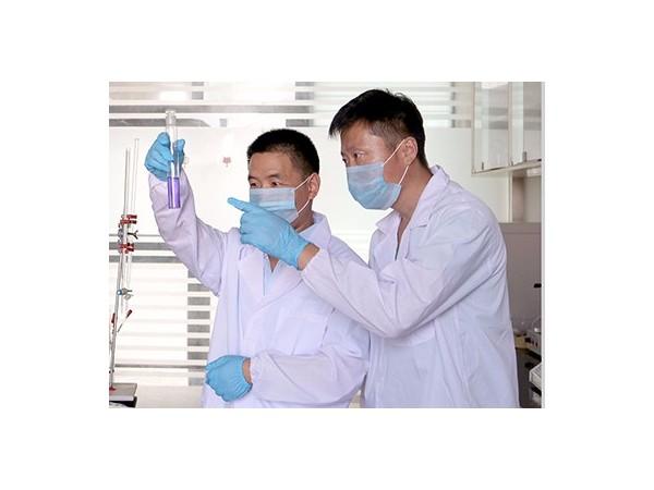 抗静电剂添加量对制品有哪些影响?