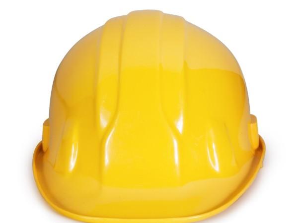 安全帽有静电怎么办?