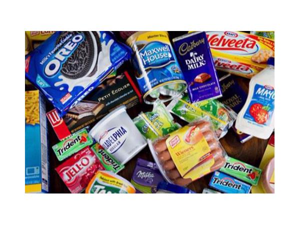 塑料包装为什么要添加抗静电剂?