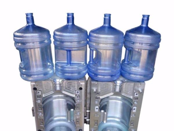 塑料吹塑产生的静电抗静电剂可以处理吗?
